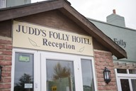 Picture of Judds Folly Hotel