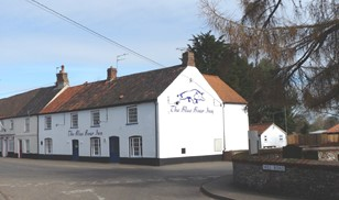 Picture of Blue Boar Inn