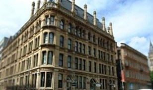Picture of Arora Hotel Manchester