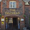 Picture of Fieldhead Hotel