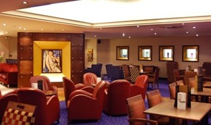 Picture of Doubletree By Hilton Bristol City