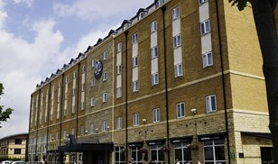 Picture of Village Hotel Hull