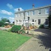 Picture of Hallmark Hotel London Chigwell Prince Regent