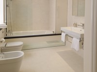 Picture of Globe Apartments - Chiltern Street Serviced Apartments