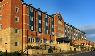 Picture of Village The Hotel Club Birmingham Walsall