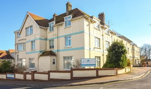 Picture of Torbay Court Hotel