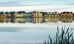 Picture of Cotswold Water Park Hotel