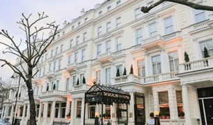 Picture of Doubletree By Hilton London Kensington