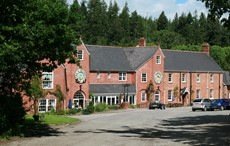 Picture ofFox And Hounds Country Hotel