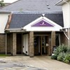 Picture of Premier Inn Lincoln