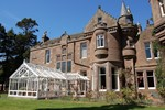 Picture of Rosely Country House Hotel
