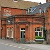Picture of Kings Head Hotel
