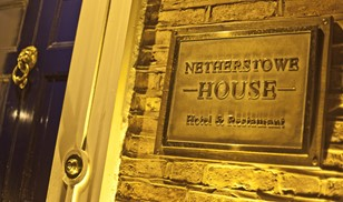 Picture of Netherstowe House Hotel & Apartments