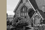Picture of The Belfry at Yarcombe Restaurant And Rooms