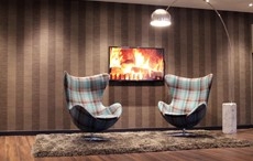 Picture ofMotel One Edinburgh - Royal