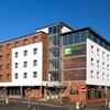 Picture of Holiday Inn Express Harlow