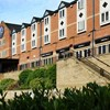 Picture of Village Urban Resort Manchester Bury