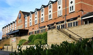 Picture of Village Hotel Manchester Bury