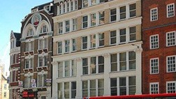 Picture of196 Bishopsgate Apartments