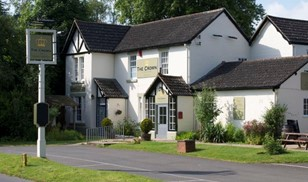 Picture of Crown Inn