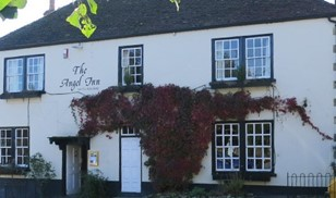 Picture of Angel Inn