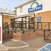 Picture of Days Inn Watford Gap