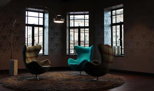 Picture of Motel One Edinburgh - Princes