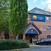 Picture of Comfort Inn Manchester North