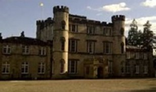 Picture of Melville Castle