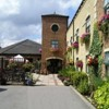 Picture of Corn Mill Lodge Hotel