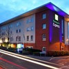 Picture of Holiday Inn Express Birmingham Redditch