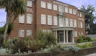 Picture of Kingsland Hotel