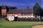 Picture of Cottesmore Hotel Golf And Country Club