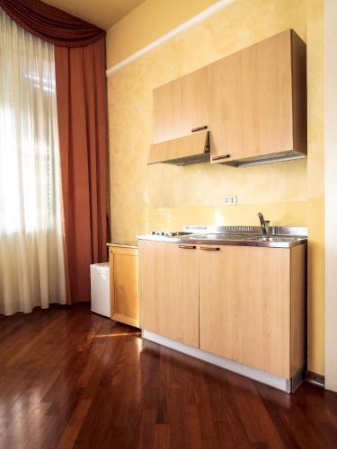 Hotel Soggiorno Athena - Pisa